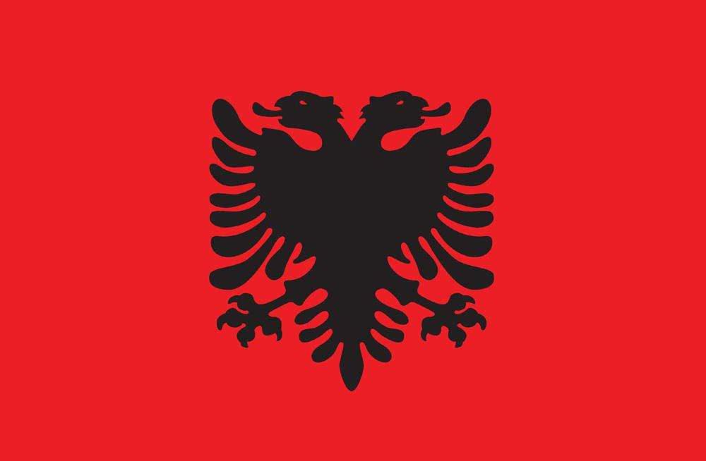 Albania drone laws and rules