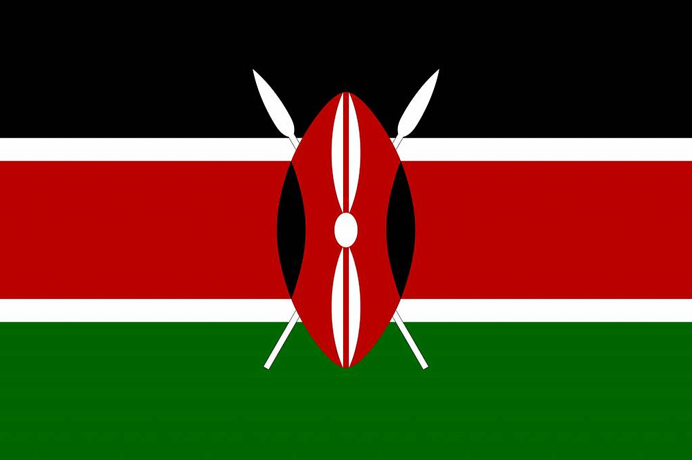 Kenya drone laws and rules