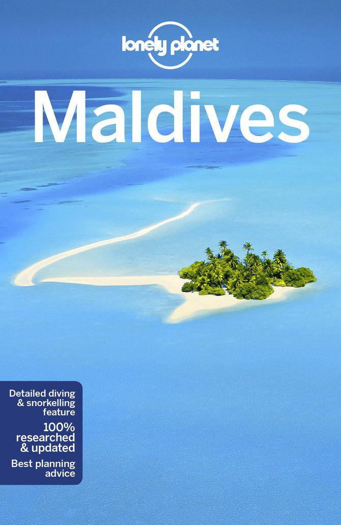 Maldives drone travel guide