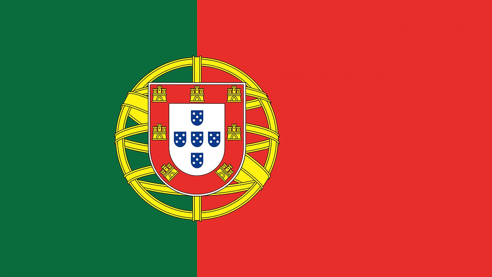 Drone Laws and Rules in Portugal