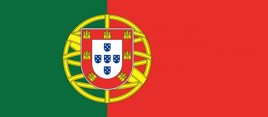 The Ultimate Guide to Portugal (Lisbon & Porto) Drone Laws & Rules - Drone Forum