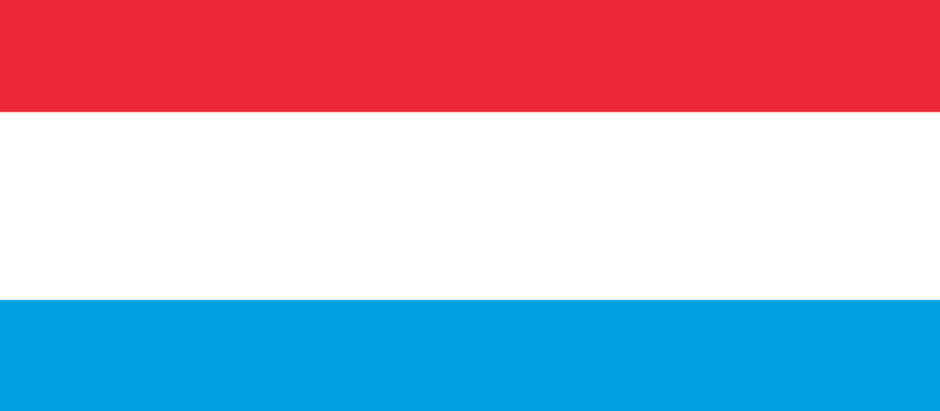 The Ultimate Guide to Luxembourg's Drone Laws & Rules