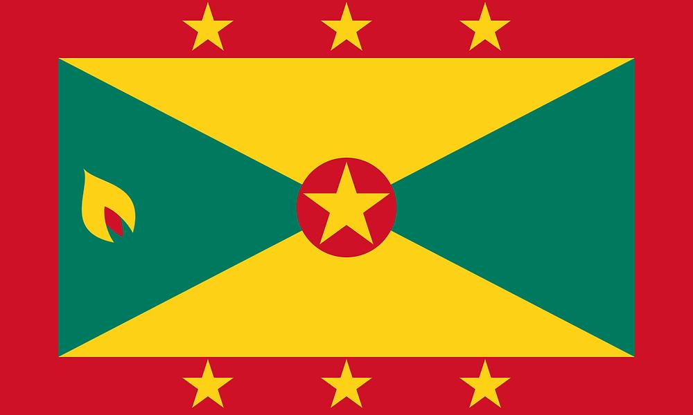 Grenada drone laws & rules