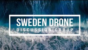 Drone Forum Irelande
