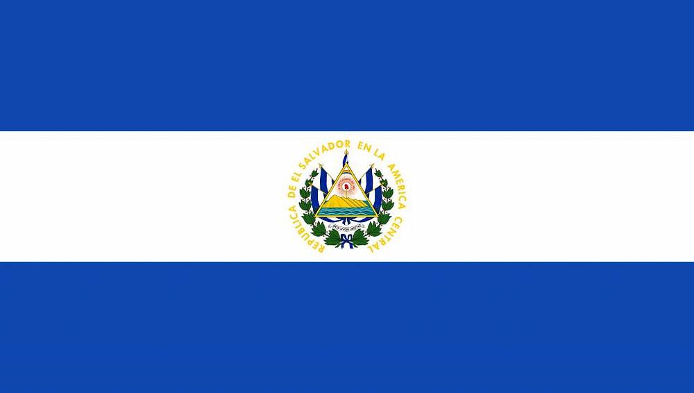 El Salvador Drone Laws and Rules