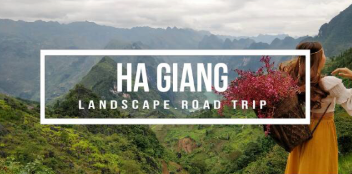 The Ultimate Travel Guide to Ha Giang Loop, Vietnam