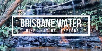Brisbane_Water.png