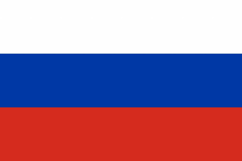 Russian drone laws and rules