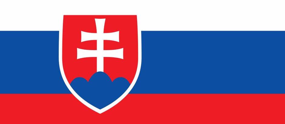 The Ultimate Guide to Slovakia's (Bratislava & Košice) Drone Laws & Rules
