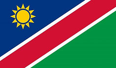 The Ultimate Guide to Namibia (Windhoek) Drone Laws & Rules