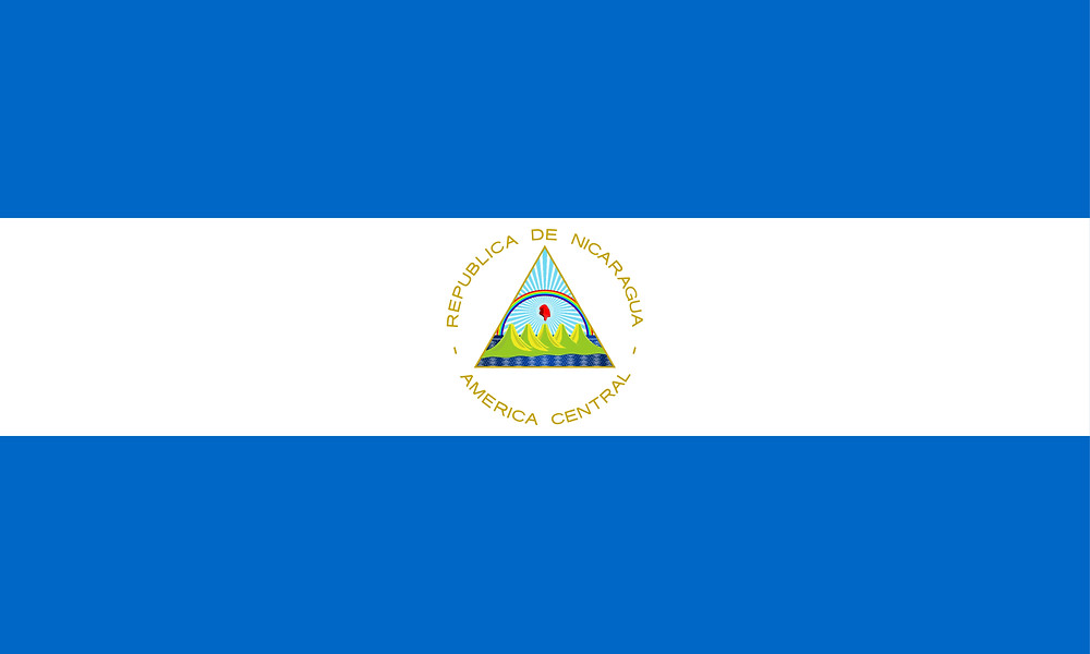 Nicaragua drone laws and regulations