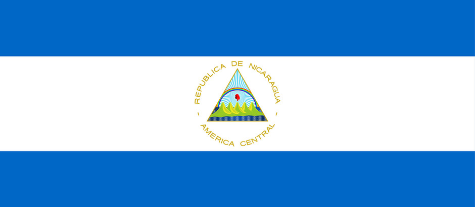The Ultimate Guide to Nicaragua (Managua) Drone Laws & Rules