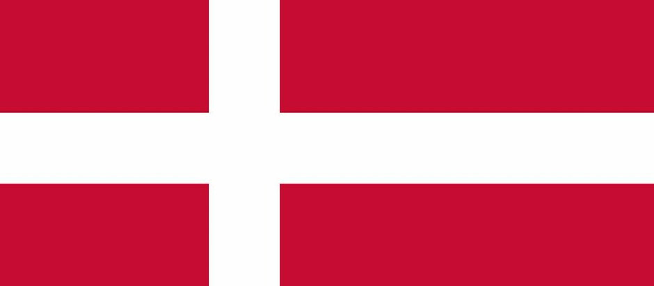 The Ultimate Guide to Denmark (Copenhagen) Drone Laws & Rules | Drone Forum