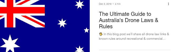 Australia_Drone_Laws.png