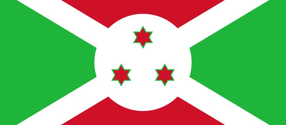 The Ultimate Guide to Burundi (Gitega & Bujumbura) Drone Laws & Rules