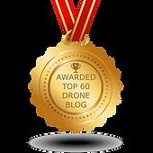 drone 60 transparent_1000px.png
