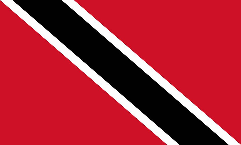 Trinidad and Tobago drone laws and rules