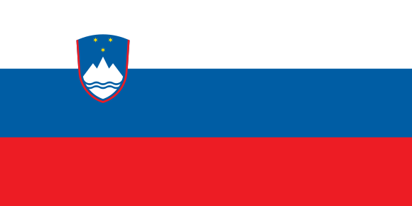 Slovenia drone laws and rules