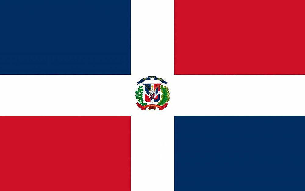 Dominican Republic drone laws and rules