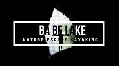 Ba_Be_Lake.png