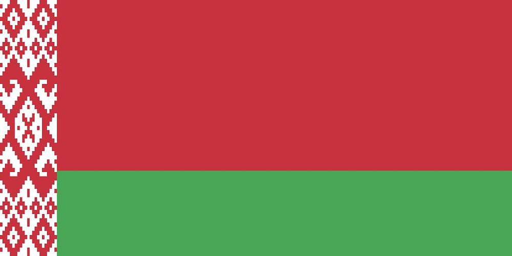 Belarus drone laws and rules