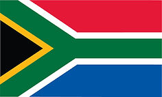 The Ultimate Guide to South Africa (Johannesburg & Cape Town) Drone Laws & Rules
