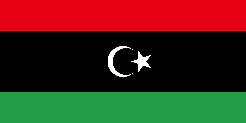 Libya Drone Laws & regulations