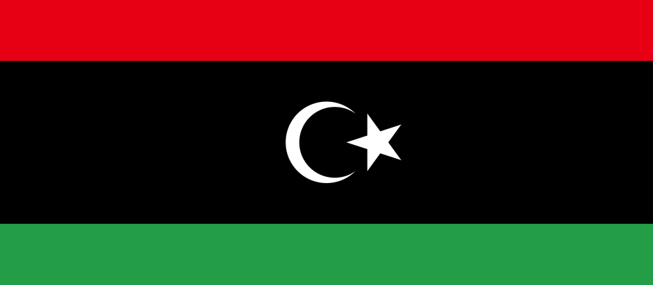 The Ultimate Guide to Libya (Tripoli) Drone Laws & Rules