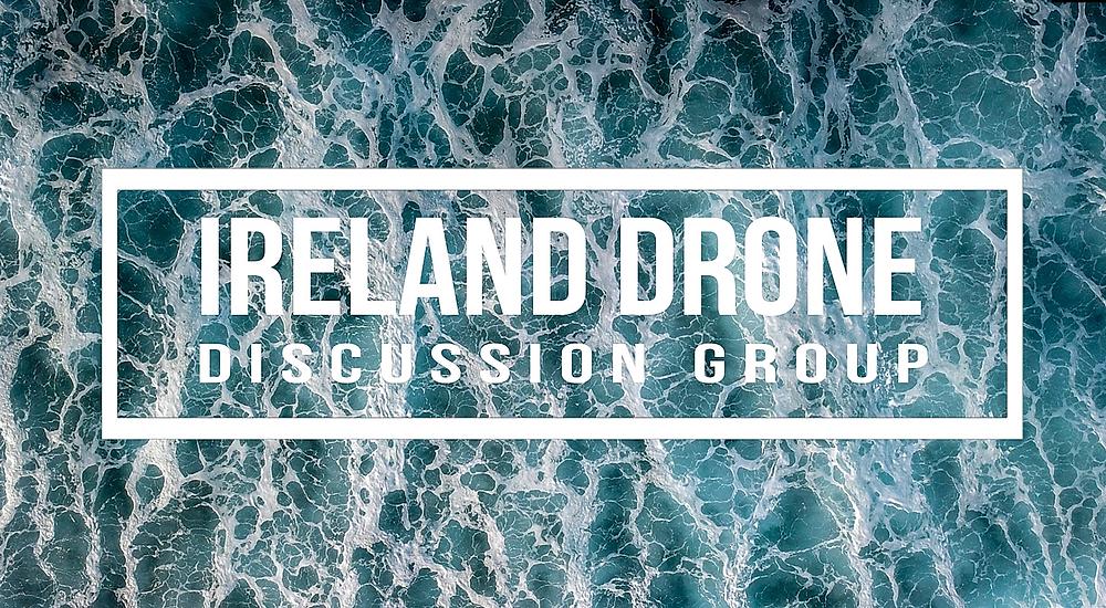 Ireland Drone Forum