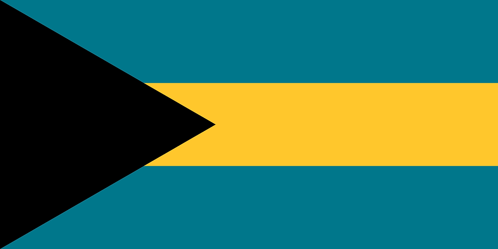 The Bahamas drone laws and rules