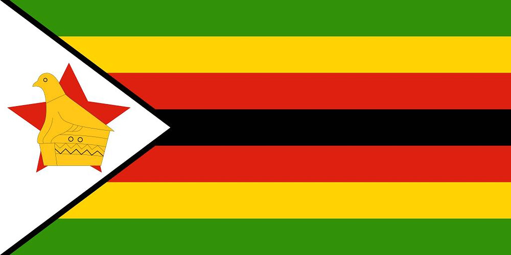 Zimbabwe drone laws and rules