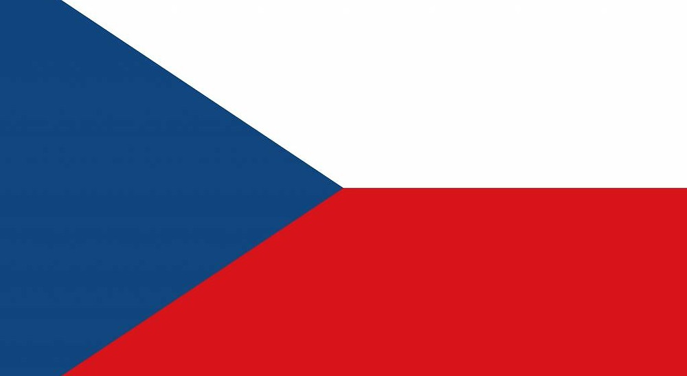 Czech Republic Drone Laws and Rules