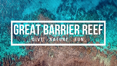 Great_Barrier_Reef.png