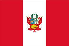 The Ultimate Guide to Peru (Lima & Machu Picchu) Drone Laws & Rules