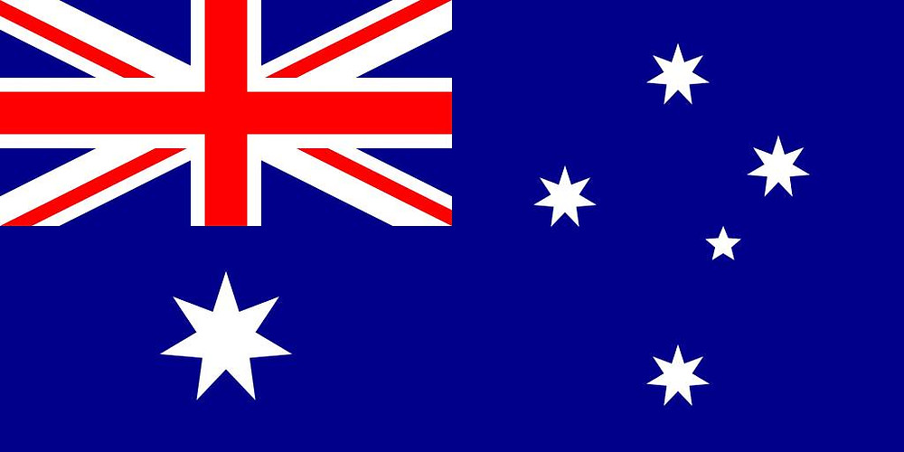 Australia drone laws and regulation