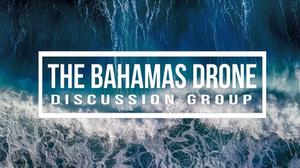 The Bahamas Drone Forum