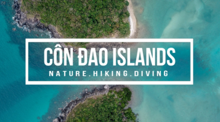The Ultimate Travel Guide to Con Dao Islands, Vietnam