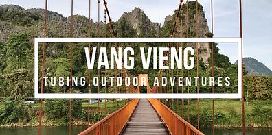 Vang_Vieng_Travel_Guide.png