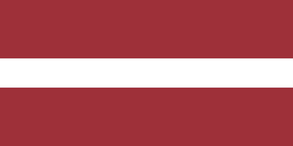 Latvia drone laws and rules