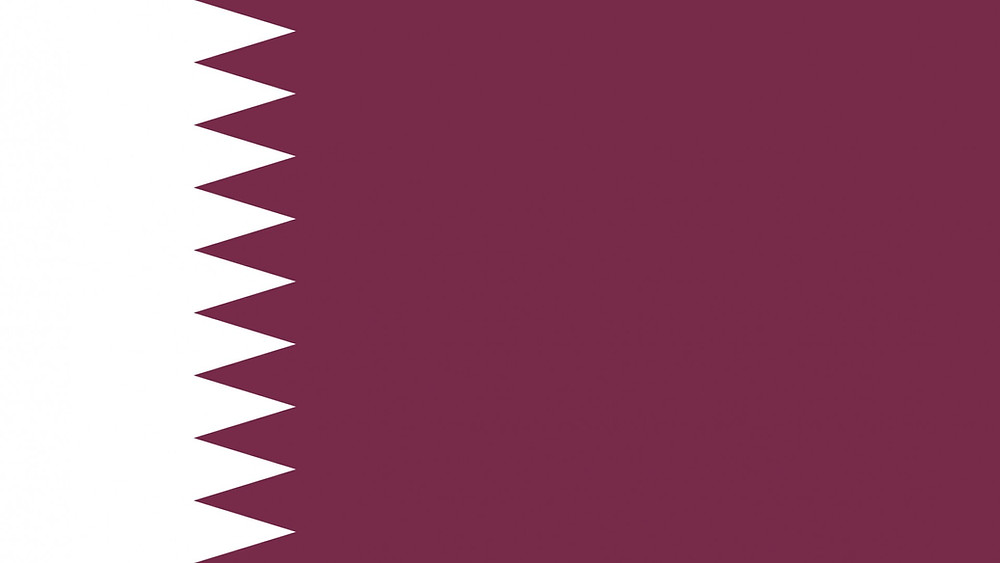 Qatar drone laws and rules
