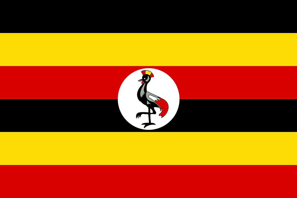 Uganda drone laws and rules