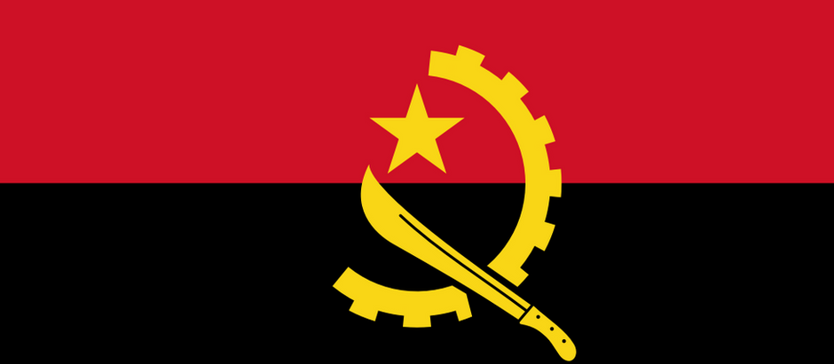 The Ultimate Guide to Angola's (Luanda) Drone Laws & Rules