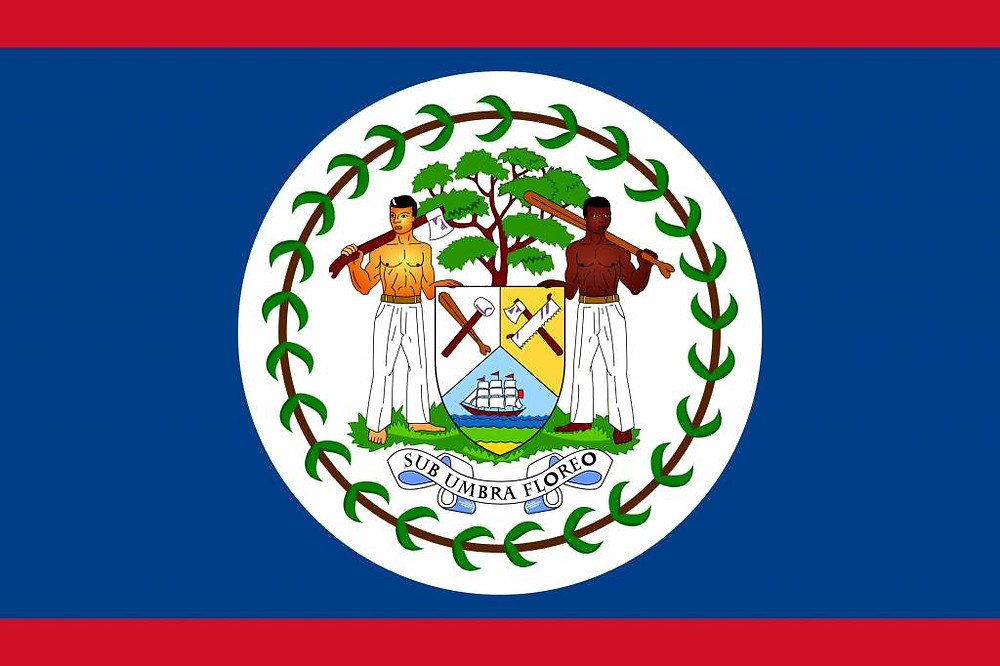 Belize Drone Laws and rules