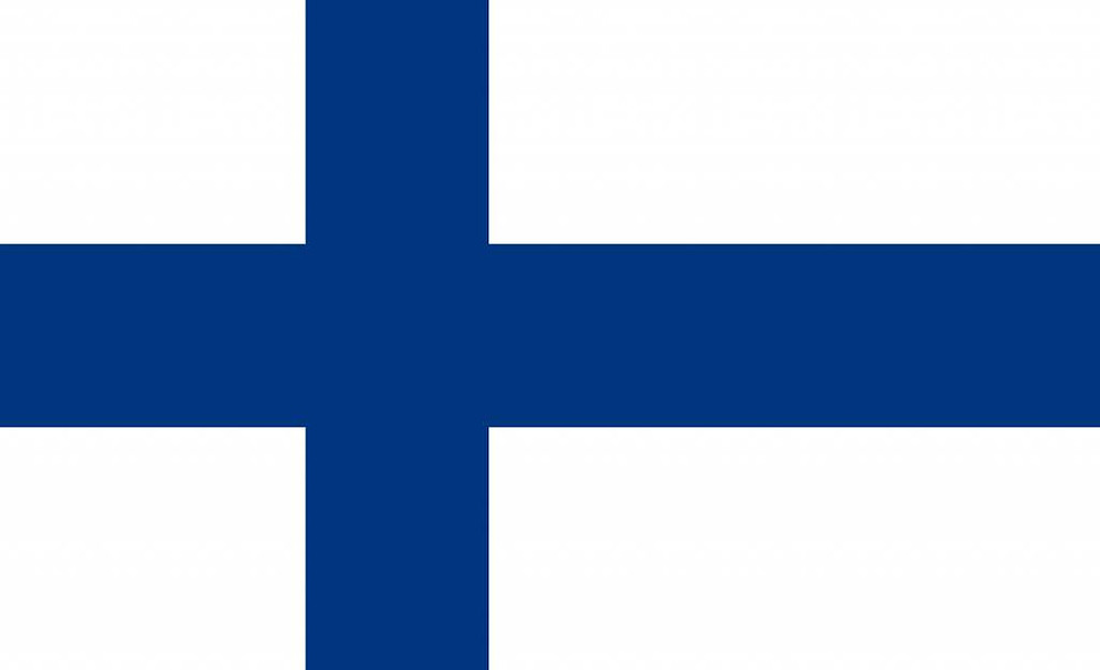Finland drone laws and rules