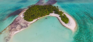 🖐 In this blog post we'll share all drone laws links & known regulation around recreational & commercial drone use in  Cocos (Keeling)...