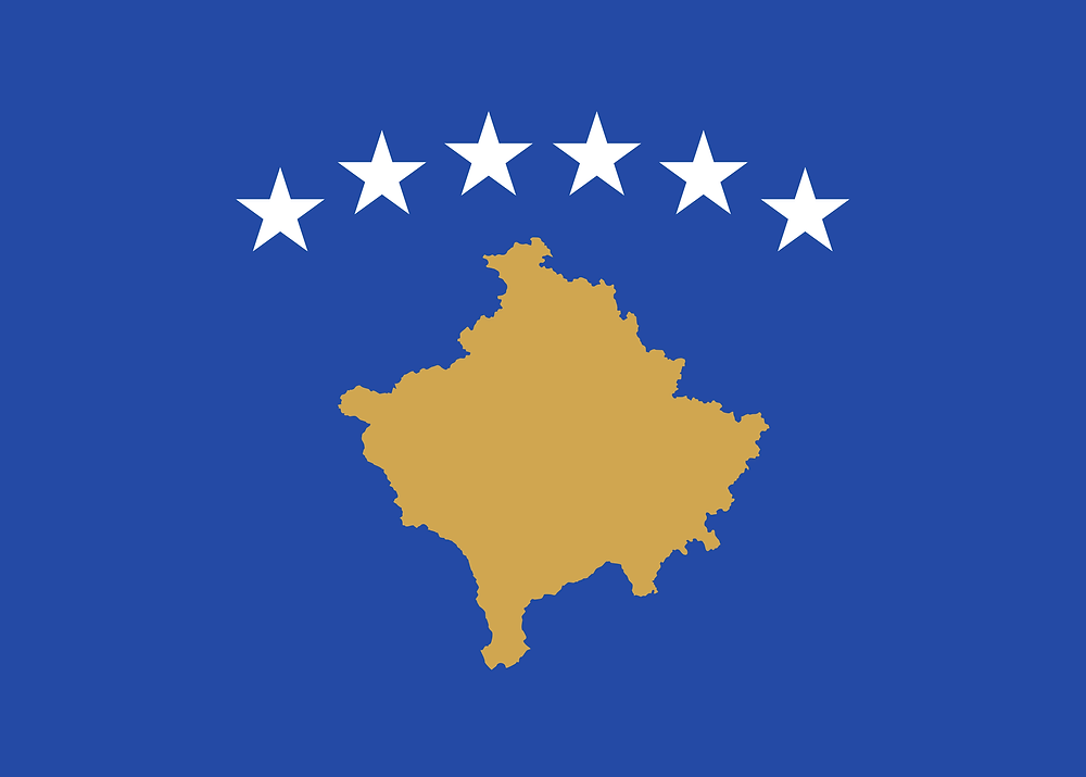 Kosovo drone laws and rules