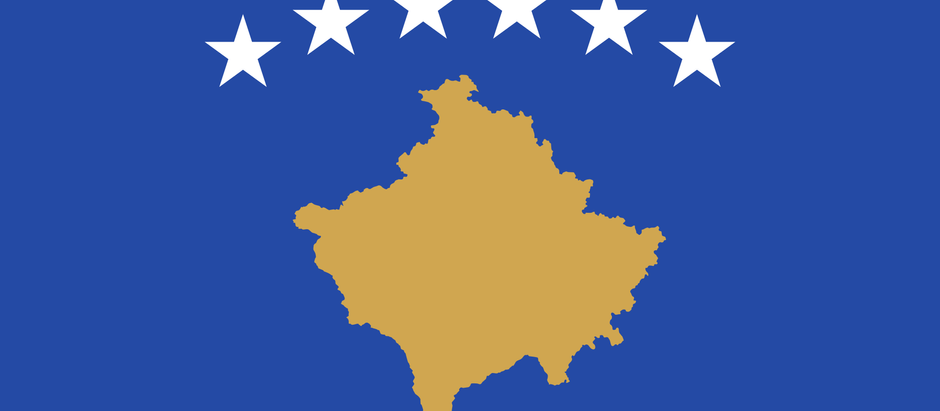 The Ultimate Guide to Kosovo's (Pristina) Drone Laws & Rules