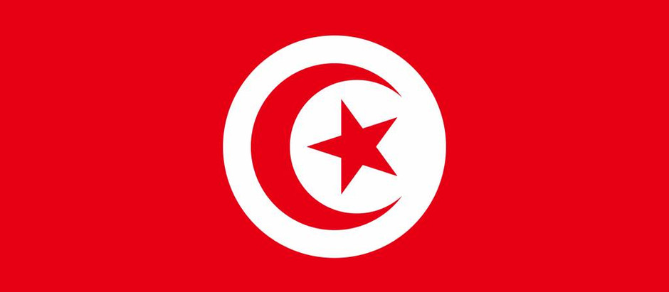 The Ultimate Guide to Tunisia (Tunis) Drone Laws & Rules