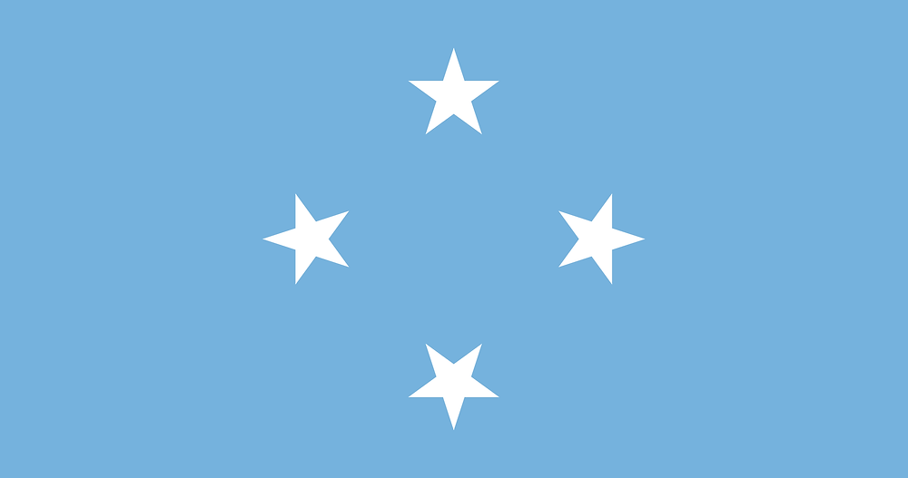 Micronesia drone laws and rules