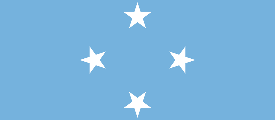 The Ultimate Guide to Micronesia's (Palikir) Drone Laws & Rules